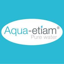 Logo Aqua Etiam