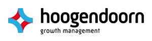 logo Hoogendoorn