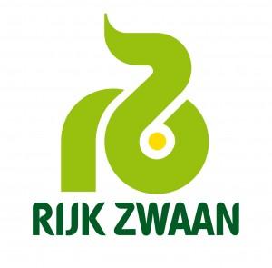 logo-Rijk-Zwaan
